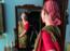 Simran appreciates weavers on National Handloom Day