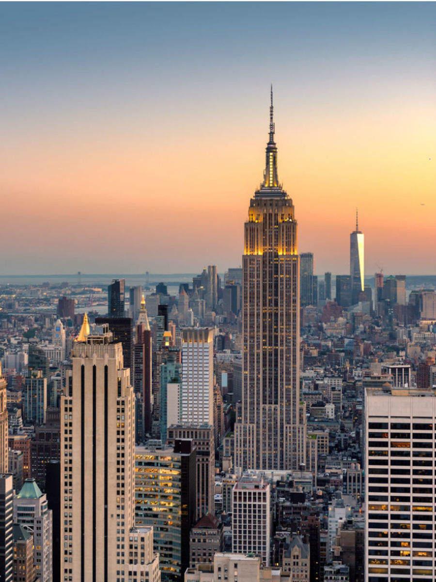 wtc, World, Trade, Center, Skyscraper, City, Cities, Building, New, York Wallpapers HD / Desktop