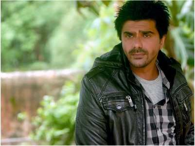 Samir Soni met his friend Sameer last week