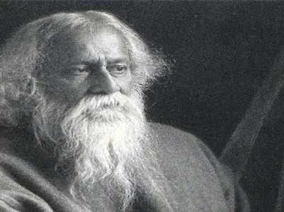 Poem penned by Rabindranath Tagore 120 years ago goes viral, here's why