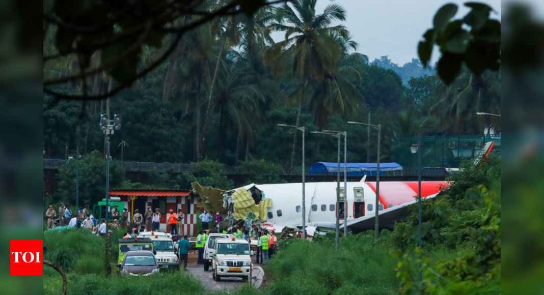 India Business News: The death toll of Air India Express Calicut crash increased on Saturday morning with a total of 18 deaths, including two pilots. Till late on Friday e