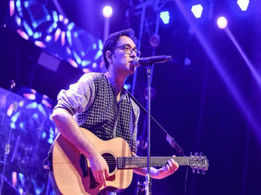 Anupam Roy Unplugged! 5 performances from the gifted singer to set the mood for a rocking weekend
