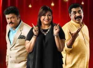 Comedy Khiladigalu season 4 to premiere soon