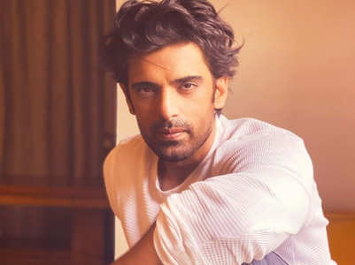 Mohit on resuming shoot amid pandemic