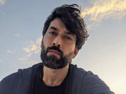 Nakuul's powerful poem will shake you up