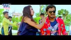 New Songs Videos 2020: Latest Bhojpuri Song 'Jaan Hau Hamar' Sung by Pramod Premi Yadav And Alka Jha