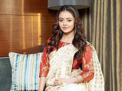 Devoleena: Gopal is my best friend