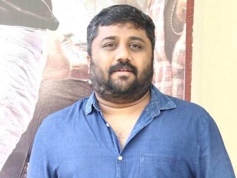Suriya and Karthi's film producer KE Gnanavelraja issues clarification regarding money laundering case