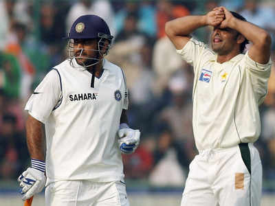 Shoaib Akhtar regrets the beamer he intentionally bowled to MS Dhoni