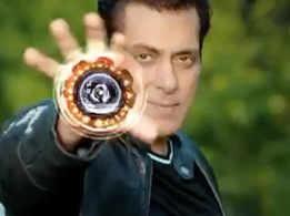 BB 14 Promo: Salman shoots from farmhouse