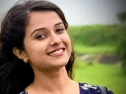 Disha's body not found naked, says police