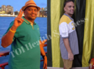 """Lockdown weight loss story: """"I lost 20 kilos in the last 5 months by practising portion control!"""""""