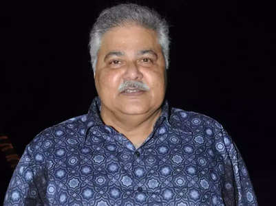 Satish Shah recovers from COVID-19