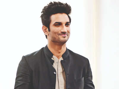 """Sushant was unwell after Europe trip"""