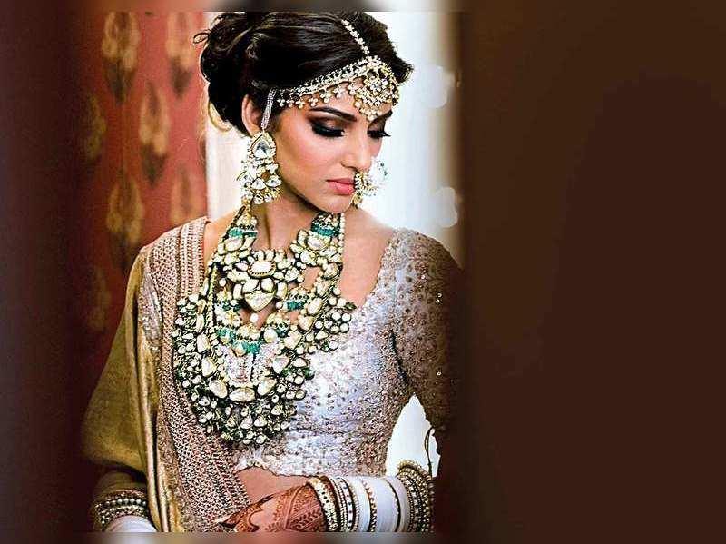 Miheeka Bajaj's makeup was a reflection of her personality: makeup artist Tamanna Rooz