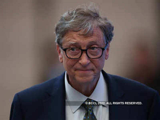 Why Bill Gates is unsure about Microsoft-TikTok's likely deal