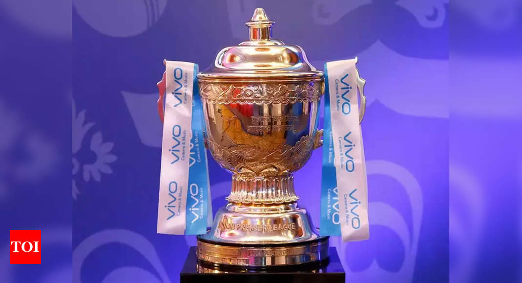 IPL and the China conundrum