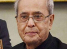 Former President of India Pranab Mukherjee tested positive for COVID-19; had gone for a regular check-up
