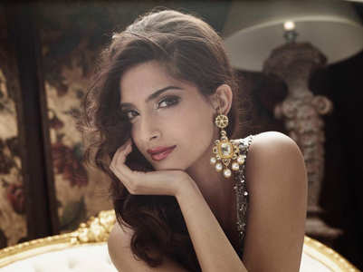 Sonam reaches 30M IG followers