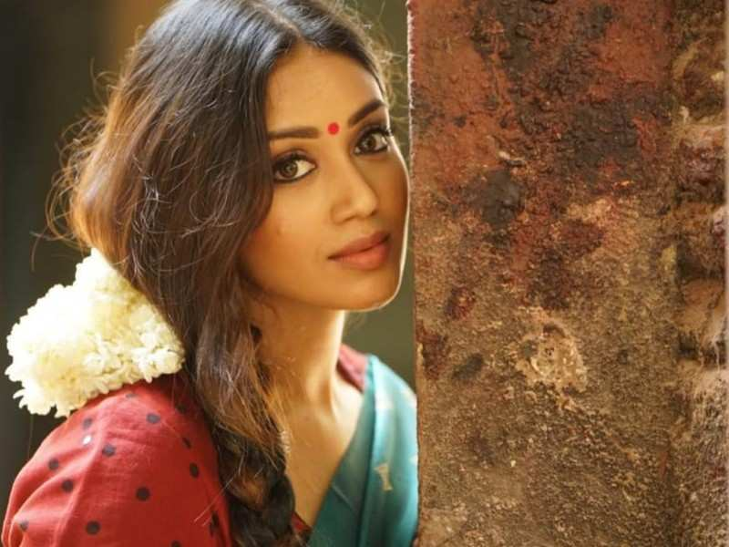'Bigil' director Atlee will feel for sure after watching Nivetha Pethuraj's latest video
