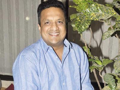 Sanjay Gupta on Sushant Singh Rajput