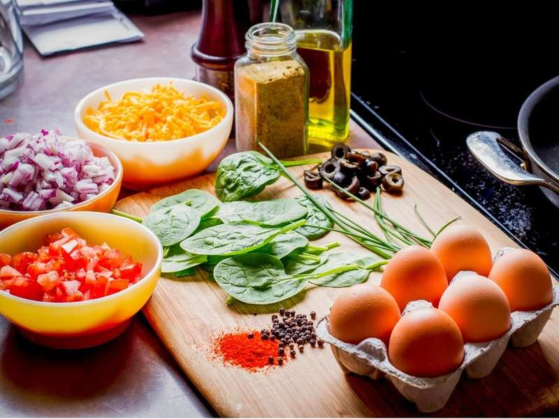 Weight Loss Essential Beginner Tips For Those On Keto Diet Times Of India