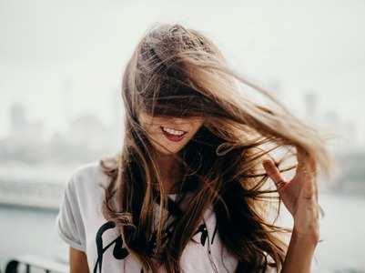 5 hair rules to follow during monsoon season