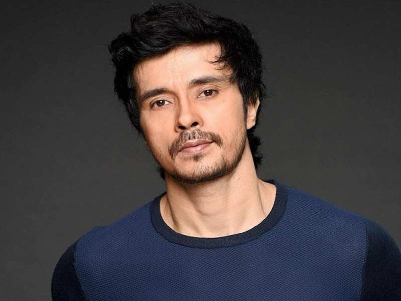 Darshan Kumaar: Took me years to understand how industry functions   Hindi Movie News - Times of India