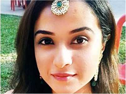 Disha's body was not found nude, says Police