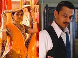 iN PICS: Taarak Mehta's cast who've done films