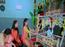 Jothe Jotheyalli: Anu to invite Arya for Krishna Janmasthami celebration