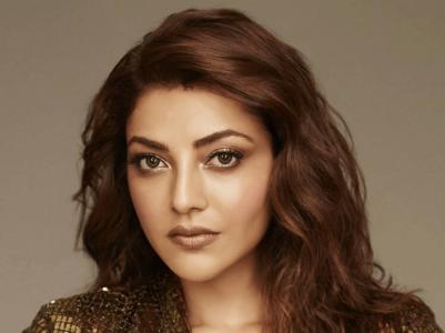 Revealed: Kajal Agrarwal's 5 beauty secrets