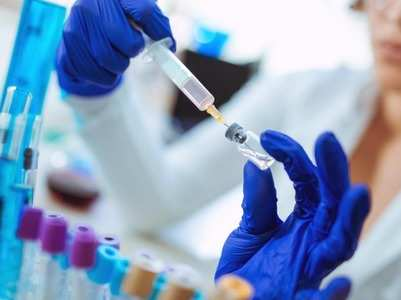 Russian coronavirus vaccine 'Sputnik V' all set to release tomorrow; here is all we know about it