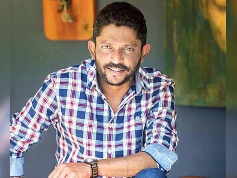 Filmmaker Nishikant Kamat hospitalised in Hyderabad; he is in ...