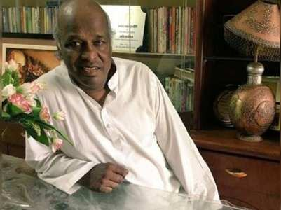 Celebs mourn the demise of poet Rahat Indori