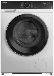 Toshiba TW-BH90M4-IND 8 Kg Fully Automatic Front Load Washing Machine