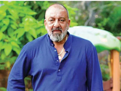 Actor Sanjay Dutt diagnosed with Stage 3 lung cancer; here is what it means