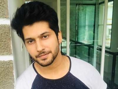 Namish to play boy next door in new TV show