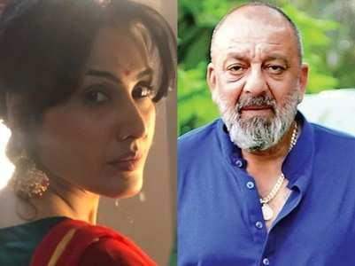 Kamya will keep 'akhand jyot' for Sanjay Dutt