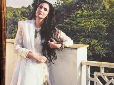 Celebs mourn the death of former model and designer Simar Dugal