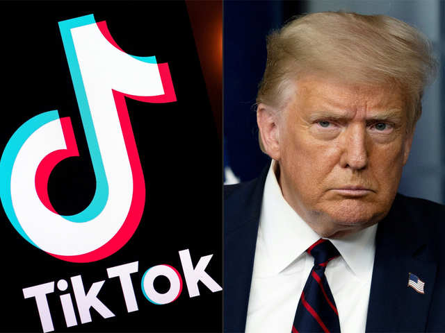 US ban on TikTok could cut it off from app stores, advertisers: Report