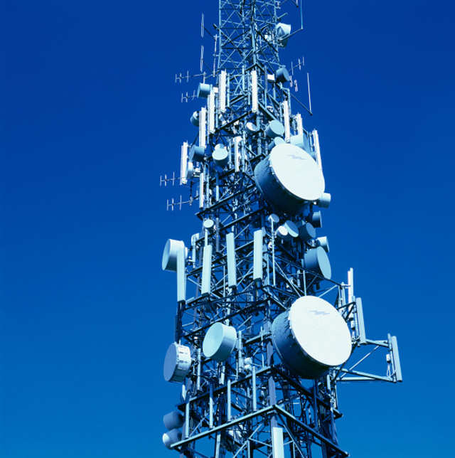 DoT simplifies 5G wireless products testing: Official