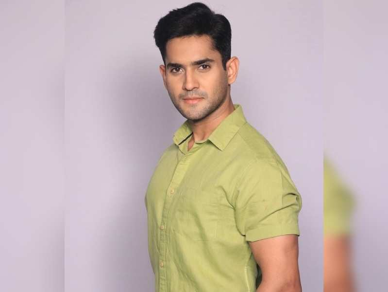 Due to lockdown, I got ample time to build my physique: Mandar Jadhav