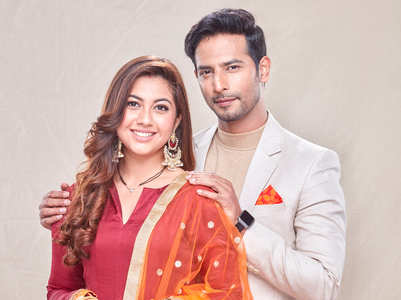 Reem on becoming friends with Sehban