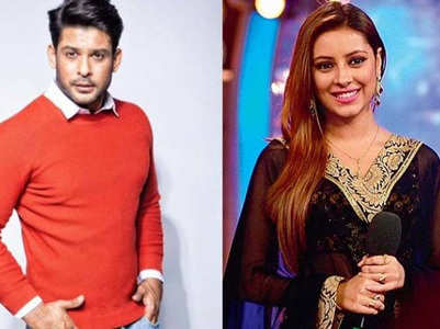 Sid corrects fan on Pratyusha's birth date