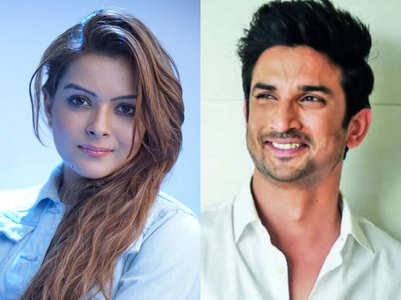 Shilpa: Why is Bollywood quiet on Sushant?