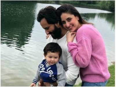Congratulations pour in for Kareena-Saif