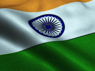 Top 50 Independence Day Wishes, Messages and Quotes