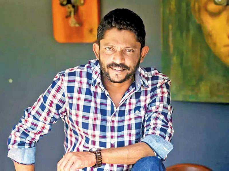 Filmmaker Nishikant Kamat hospitalised; condition 'critical but stable', say doctors