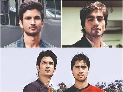 Harshad to pay tribute to Sushant on a show